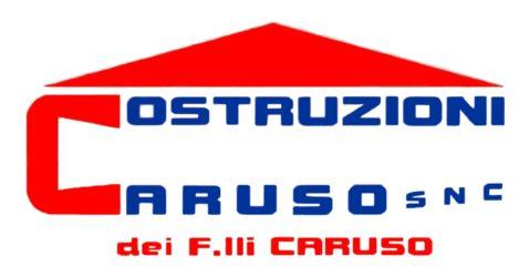 Costruzioni Caruso
